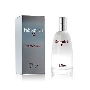 Christian-dior Fahrenheit 32 after shave 100ml Eau de toilette