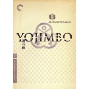 Yojimbo [Criterion Collection] [DVD] [1961]