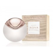 Bulgari AQUA DIVINA 40 ml Spray Eau de Toilette