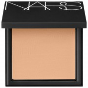 NARS Cosmetics Luminous Powder Foundation - Deauville