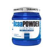 BCAA Powder Yamamoto Nutrition, 300 grame, fara aroma