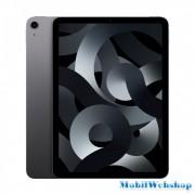 Apple iPad AIR 10.5 2019 LTE + WIFI 64GB
