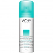 Vichy Aerosol Anti-Transpirant Deodorant 125 ml Deodorant