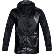 UNDER ARMOUR Perpetual Fz Jacket UNDER ARMOUR - VitaminCenter.it
