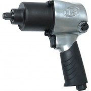 Pistol pneumatic de impact 1 2inch Ingersoll Rand 610Nm 8000Rpm