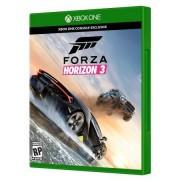 Microsoft Ps7-00015 Forza Horizon 3, Xbox One Lingua Italiano Modalità Multiplayer - Ps7-00015