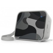 Boxa wireless Philips BT110/00 PixelPop, kaki