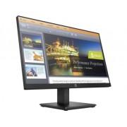 """HP MON 22 P224 Monitor 21.5"""", 5QG34AA"""