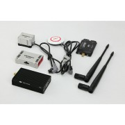 DJI Ace One 200 Waypoint Ace Waypoint 900Mhz Function activation cost