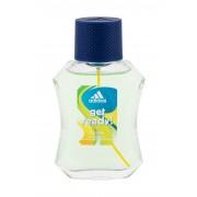 Adidas Get Ready! For Him 50Ml Per Uomo(Eau De Toilette)