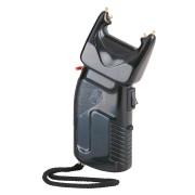Electrosoc cu spray defensiv Scorpy 200 ESP