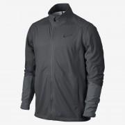 Nike Hyperadapt Storm-FIT Full-Zip