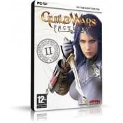 NC-Soft Guild Wars - Factions Key (EU)