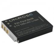 Uniross VB104657 Батерия Съвместима с FujiFilm NP-30