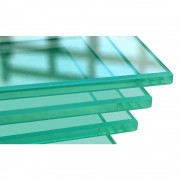 Sticla acvariu Clear Float 6mm