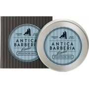 Mondial Antica Barberia Original Talc Moustache Wax 30 ml Bartwachs