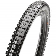 Maxxis High Roller II Fld EXO TR Tyre - 27.5 x 2.30 - Black