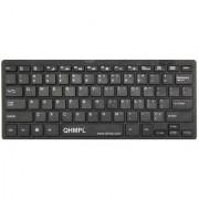 QHMPL QHM7307 Wired USB Tablet Keyboard