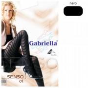 Dresuri Gabriella Senso 01 cod 310
