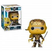 Pop! Vinyl Figura Pop! Vinyl Sho - Ready Player One