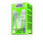Weber METABOL vision Orthoexpert Kapseln 33,7 g
