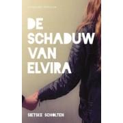 Judith Robbe, Sietske Scholten De schaduw van Elvira