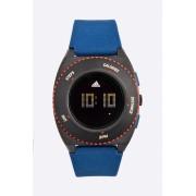 adidas Originals - Часовник ADP3274