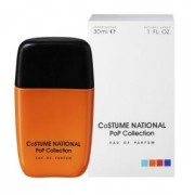 Costume National PoP Collection Eau de Parfum Spray 30ml