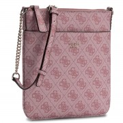 Táska GUESS - Jolen (SG) Mini-Bag HWSG68 57700 PIN