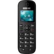 Telefon DECT fara fir MAXCOM COMFORT MM35D 2G