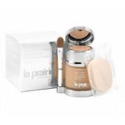 La Prairie Skin Caviar Concealer Foundation SPF15 Podkład kawiorowy w kremie z korektorem Peche 30ml