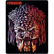20th Century Fox Predator 4K UHD - Steelbook Exclusivo de Zavvi