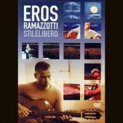 Eros Ramazzotti - Stilelibero (0743219044297) (1 DVD)