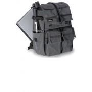 NG W5070; Medium Rucksack