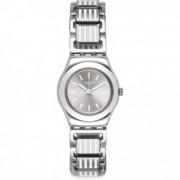 Ceas de dama Swatch YSS304G
