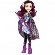 Ever After High Raven Queen Flecha Magica Mattel