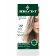 Herbatint 10c svédszőke hajfesték 150ml