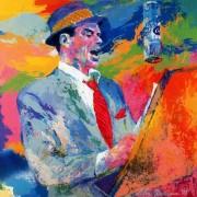 Frank Sinatra - Duets (0724382806721) (1 CD)