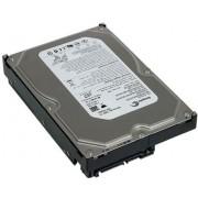 """HDD 80 GB Seagate SATA 3.5"""" - second hand"""
