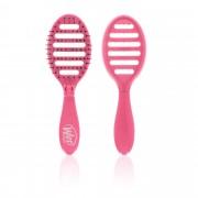 Wet Brush Spazzola richiudibile sciogli nodi