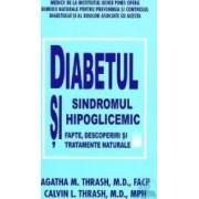 Diabetul si sindromul hipoglicemic - Agatha Thrash Calvin Thrash