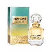 Roberto Cavalli Paradiso Apa de parfum 75ml