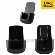 Funda OTTERBOX Clip de REPUESTO Defender Blackberry 9000Negro
