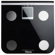 Tristar Osobná váha do kúpeľne 150 kg