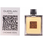L'HOMME IDEAL edt vaporizador 150 ml