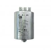 Igniter becuri sodiu & hqi 250W - 1000W Adeleq 00-821
