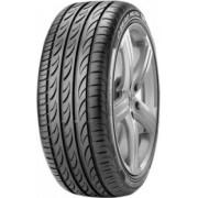 Anvelope Pirelli P Nero 215/45R17 91Y Vara