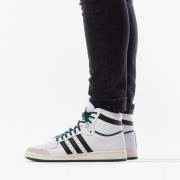 adidas Originals Top Ten Hi EF6364