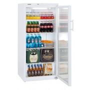 Професионална хладилна витрина LIEBHERR FKv 5443
