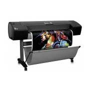 "PLOTTER DESIGNJET 44"" Z3200PS 256M 12INK PS3 HDD USB ETHERNET"